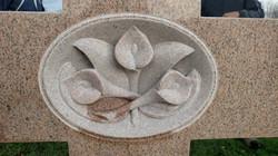 Castaldo Detail
