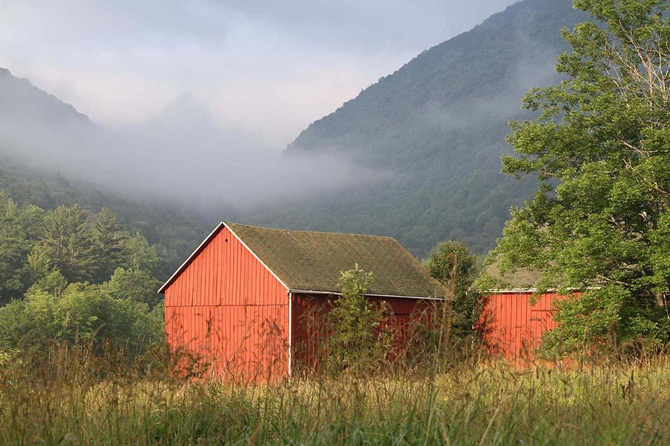 The Notch Barns.jpg