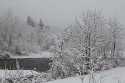 Westkill Creek.jpg