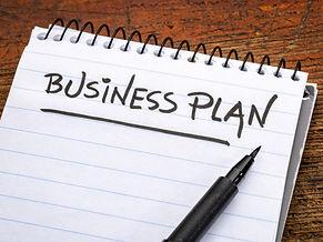 B Plan image.jpg