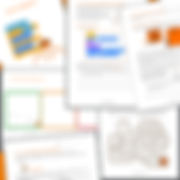 EdScratch-student-set-image-400x400.png