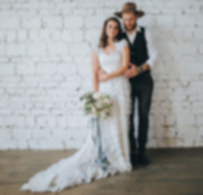 Wedding%20Shoot%20_edited.jpg