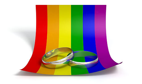 Marriage-Equality 2 rings and colours.jpg