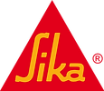 fr_ci_logo_sika_color.png