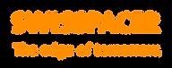 SWISSPACER_Logo_Claim_Orange_RGB.png