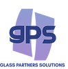 logo GPS bleu 300PPP.png