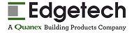 Logo EDGETECH - QUANEX.jpg