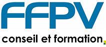 logo ffpv conseil et formation xxl.jpg