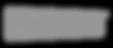 eventbrite-logo-vector.png
