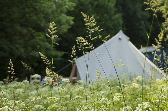 bell-tent-glamping.jpg