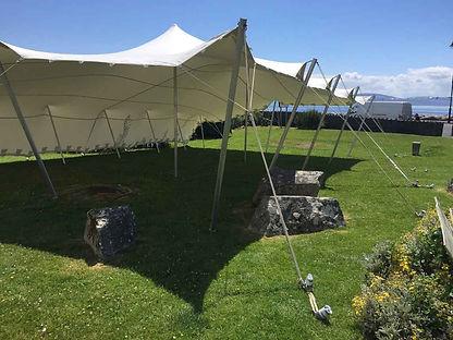 Stretch-tent.jpg