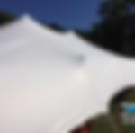 VW-Tent2.png