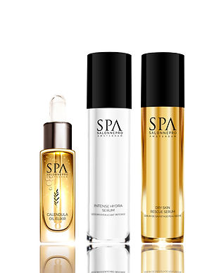 spa-salonnepro-beauty-serum-gezicht-crem