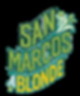 San Marcos Blonde.png