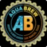AquaBrew_BreweryBeerGarden_FinalLogo(2).