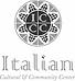 1 ICCC-Logo1_edited.png