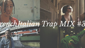 FrenchItalian Trap Mix #3