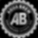 AquaBrew_BreweryBeerGarden_FinalLogo(2)_