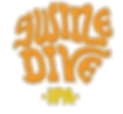 swine dive logo.png