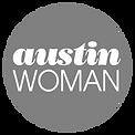 austin woman magazine_edited.png