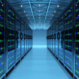 data central.jpeg