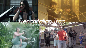 FrenchItalian Trap to cool off your Summer!!