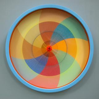Polychromatic-Logarithmic-Spiral-.jpg