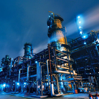 refinery 2.jpeg