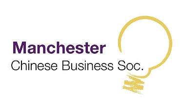Manchester Chinese Business Society