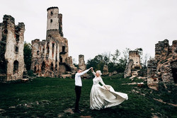 Prague Photographers
