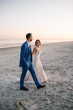 Harbour Affair Weddings