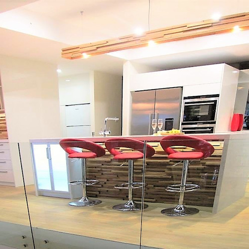 brisbane-builder-cobb-and-co-kitchen-roc