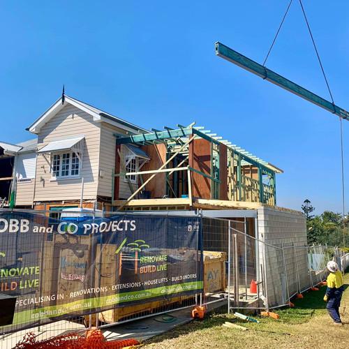 brisbane-builder-enxtension-home-renovat