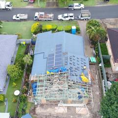 brisbane-builder-renovation-extensions-build-house-lift-build-under-best-clayfield-project