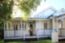 brisbane-builder-coorparoo-renovations-s
