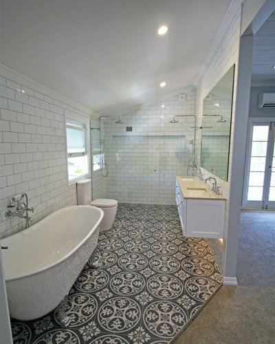 brisbane-builder-albion-city-renovation-
