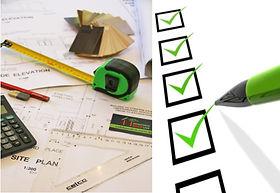 brisbane-builder-renovation-extensions-build-house-lift-build-under-best-pre-build-quote-design