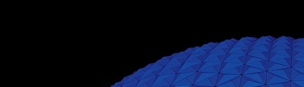 blue_dome_edited.jpg