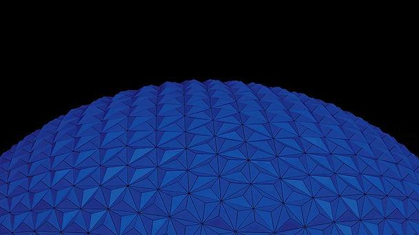 centerd-dome.jpg