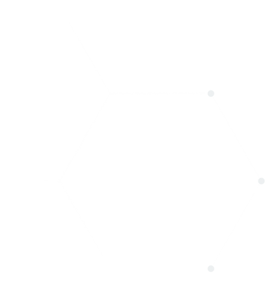 element,png.png
