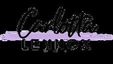 Carlotta_logo.png