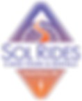 solrides_logo_2-27-2020-01.png