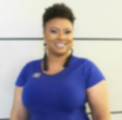 Danielle D. Smith Headshot (Blue Top).PN