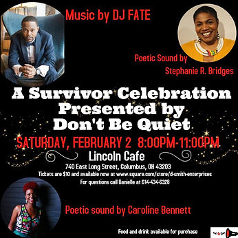 A Survivor Celebration Feb 2, 2019.jpg