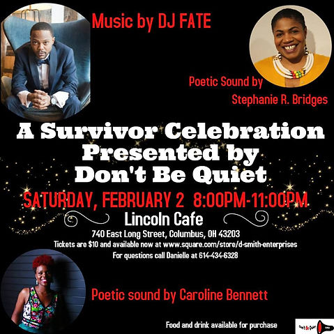 A Survivor Celebration Feb 2, 2019.jpg