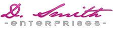 D. Smith Enterprise Logo.jpg
