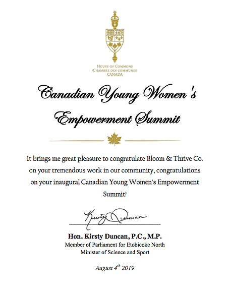 Award From Canadian Goverment .png