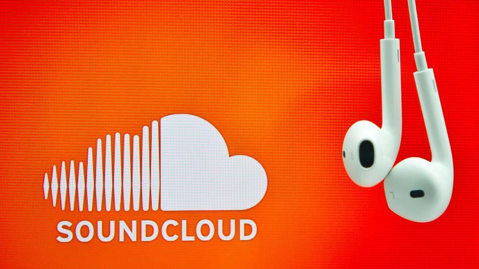 Wickham Common Soundcloud
