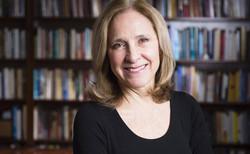 Helen-Fisher