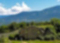 Bellegarde paysage.jpg